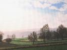 Bergische Landschaft II, 2019, Öl auf Leinwand, 40 x 60_1