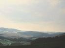Weites Land, Öl auf Leinwand, 80 x 140